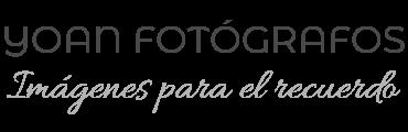 Yoan Fotógrafos